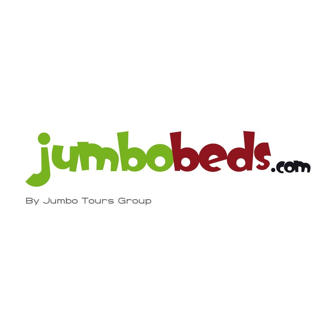 Jumbobeds by Jumbo Tours Group